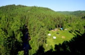 russia_near-irkutsk_camping_yurts-4