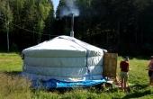 russia_near-irkutsk_camping_yurts-6