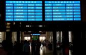 china_bejing_central-trainstation_sign
