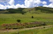 mongolia_transsib_nature8