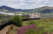 mongolia_transsib_train2