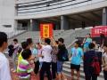 china_zhangjiakou_charity_box2
