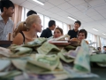 china_zhangjiakou_charity_money