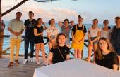 Realschule-Traunreut-Pasch-Mexiko-Hotel-The-Fives-Playa-Carmen_Schueler-Hotelmanager_Feb2020
