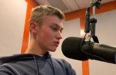 Realschule-Traunreut-Pasch-Prepa1-Pachuca-Radio-Noah-Muench_Feb2020