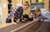 Realschule-Traunreut-Pasch-Video-Mobil_Messen2