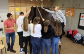 Realschule-Traunreut-Pasch-Video-Mobil_Plattenaufbau