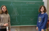 Realschule-Traunreut-Pasch-Video-Mobil_Tafelzeichnung-2D