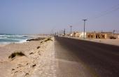 Oman, Asilah-Region_Kuestenstrasse
