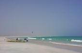 Oman, Masirah-Island_Amq_Kitebeach