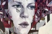 Portugal_Lagos_Graffiti (1)