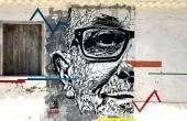 Portugal_Lagos_Graffiti (2)