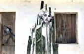 Portugal_Lagos_Graffiti (3)