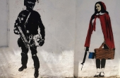 Portugal_Lagos_Graffiti (4)