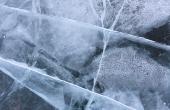 RealschuleTraunreut_Pasch-BerufUmwelt_Baikalsee-Eis