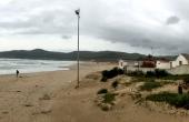 Spain_Getares_Beach_Kite_Panorama
