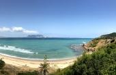 Spain_Getares_Beach_Road_Camper
