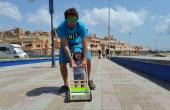 Spain_Getares_Kite_Promenade_PedroRioMay)