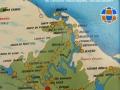 brasilienlencoismaranhensesbarreirinhaslagoaverdeatinscaburekitespots_map500px