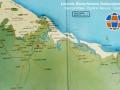 brasilienlencoismaranhensesbarreirinhaspaulonevestutoia_map500px