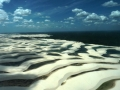 brasilienmaranhaolencoismaranhensesairduenen2