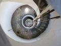 brasilienmaranhaomandacaruleuchtturmwendeltreppe