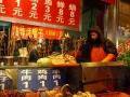 chinapekingspeisenseestern