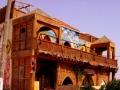 marocsidikoukibar