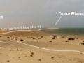 marokko-dakhla-duna-blanca_map-e1349629596571