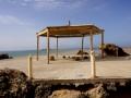 marokko-dakhla_pk25-camping_lookout-e1349616267345