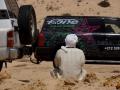 marokko_dakhla_muslim-auto-f1-e1349612134550