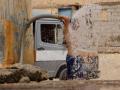 marokko_dakhla_phoshatquelle_dusche-e1349616734107