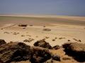 marokko_dakhla_pk25-campingplatz-e1349616309454