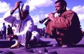 marocmarakeschplacedjemaael