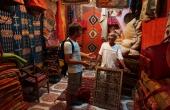 marokko-marrakesch-teppichhaendler_pedro-may