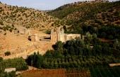 marokko-nhatlas-agouti-regio-kasba
