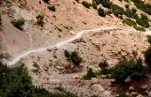 marokko-nhatlas-mgoun_aitsaid-arous_trail