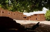 marokko-nhatlas-mgoun_aitsaid_dorf