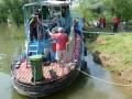 romaniadonaudeltagrillboot2