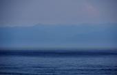 russia_baikal_water-mountains_blue