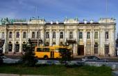 russia-irkutsk_citycenter-2