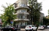 russia-irkutsk_citycenter_kubismus