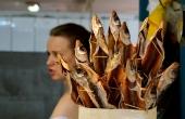 russia_irkutsk_market_omul-fish-2