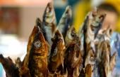 russia_irkutsk_market_omul-fish-4
