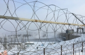 RealschuleTraunreut_Pasch-BerufUmwelt_Irkutsk-Wasserkraftwerk-aussen