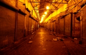 syrienalepposoukueberdachtnacht