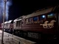 china-mongolia_transsib-frontier_erlian_engines