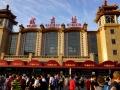 china_bejing_central-trainstation_transsib-start