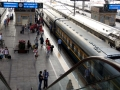 china_bejing_central-trainstation_transsib-train