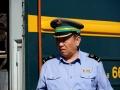 china_bejing_transsib_conductor2